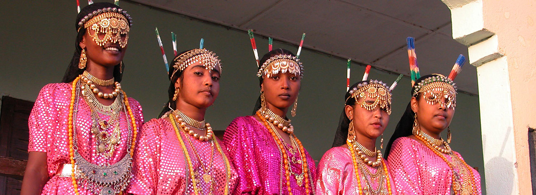 Ladies-in-traditional-costume1