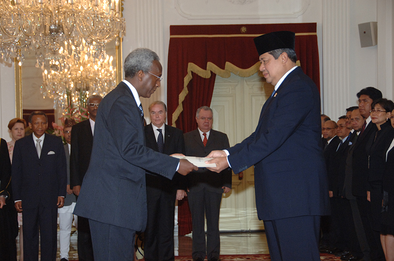 Presentation-of-the-Letters-of-Credence-Indonesia.2